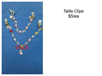 Tallis Clips.jpg