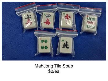 Mahjong Soap.jpg