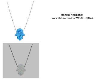 Hamsa Necklaces.jpg