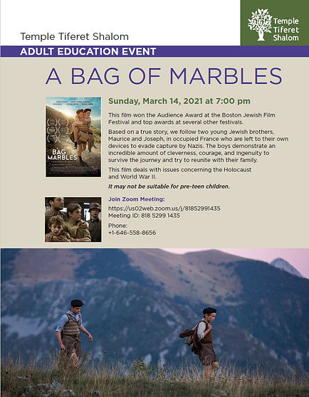 Adult Ed 3-14-21  A Bag of Marbles.jpg
