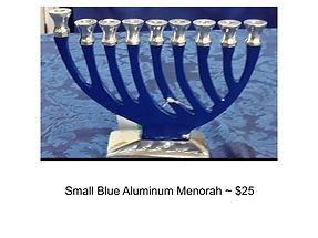 Small Blue Chanukah Menorah_.jpg