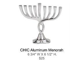 ChicAluminumMenorah.jpg