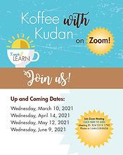 Koffee with Kudan 2021 dates .jpg