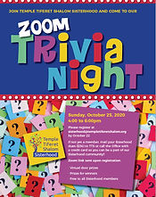 sisterhood Trivia Night 10-25-20.jpg