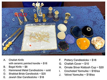 Shabbat Items & Kippot.jpg