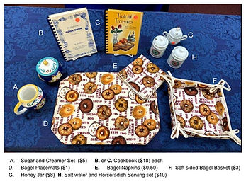 Cookbooks and Bagels Placemats.jpg