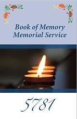 Memorial book cover.jpg