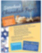 Sisterhood Chanukah Party 12-16-19.jpg