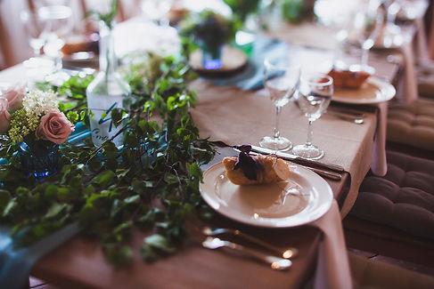 4 сезона, свадьба серпухов, загородный клуб, оформление свадьбы, букет невесты серпухов, оформление 4 сезона, банкет 4 сезона, декор серпухов, свадьба за городом, джуси декор, сырная свадьба, сырный стол, прованс свадьба, свадьба в стиле прованс,
