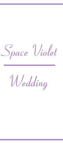 Space Violet