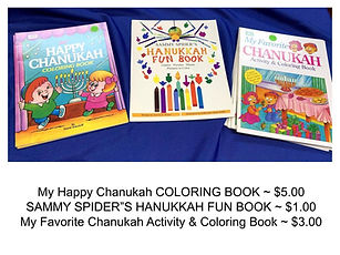 Chanukah Coloring.jpg