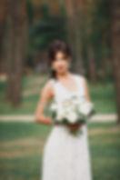 оформление свадьбы обнинск, букет невесты, свадебный декор, выездная регистрация, оформление свадьбы москва, juicydecor, флористика, декор