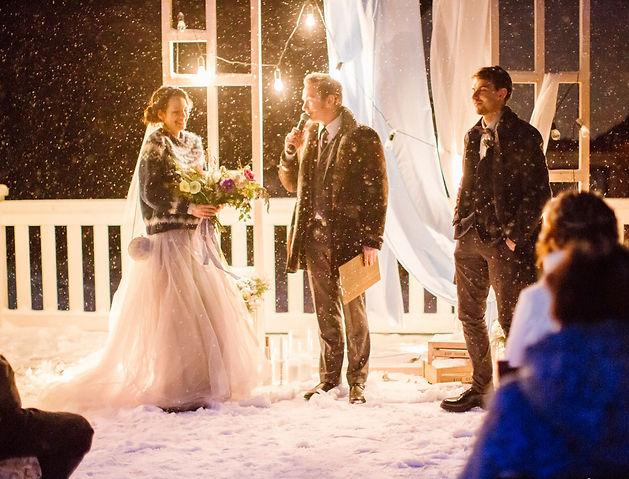 джуси декор, juicydecor, зимняя свадьба, зимняя свадьба идеи, зимняя свадьба фото, свадьба оформление, свадьба зимняя сказка, оформление зала зимней свадьбы, зимняя свадьба невеста, тучково, загородный клуб тучково, загородный клуб тучково сайт
