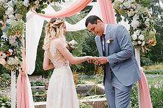 идеи свадебного оформления, красивое свадебное оформление красное свадебное оформление, оформление свадебного зала недорого, свадебное оформление, свадебное оформление недорого москва, свадьба оформление, декор свадьбы, оформление свадьбы, услуги свадебного оформления