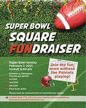 TTS Super Bowl Squares 2-7-20.jpg