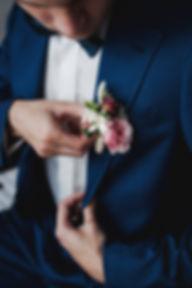 розоваясвадьба, нежнаясвадьба, загородный клуб завидное, завидное, свадебныйбукет, букетневесты, церемонияуозера, оформлениесвадьбы, свадьбамосква, juicydecor, свадьба подмосковье, выездная церемония