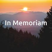 In Memoriam.jpg