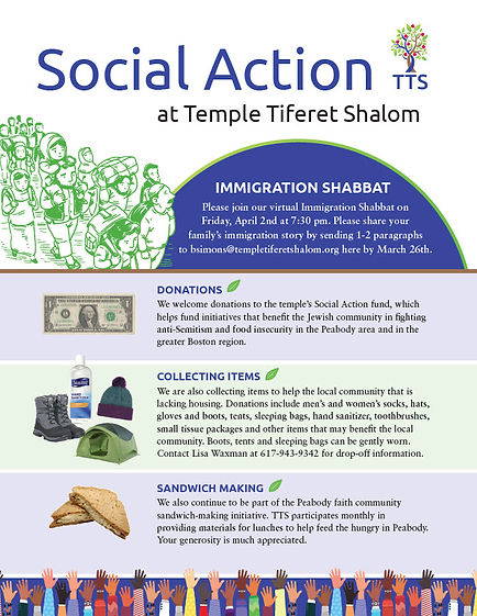 Social Action Service 4-2-21.jpg