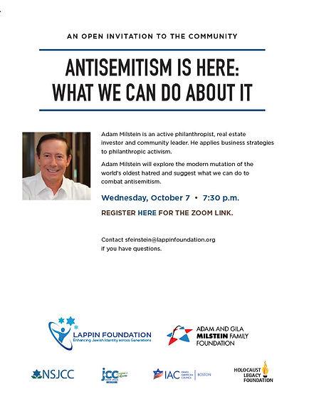 Lappin Program- Antisemitism 10-7-20.jpg