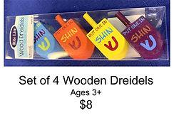 Set Painted Dreidels.jpg