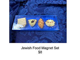 Jewish Food Magnet Set.jpg