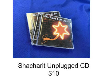 ShacharitUnplugged.jpg