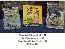 Chanukah Sticker Books.jpg