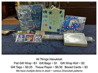 Chanukah GIFT BAGS and WRAP_.jpg