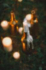 оформление свадьбы обнинск, букет невесты, свадебный декор, выездная регистрация, оформление свадьбы москва, juicydecor, флористика