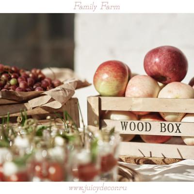 family farm 9.jpg