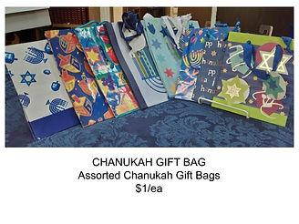 Chanukah Gift Bag selection.jpg