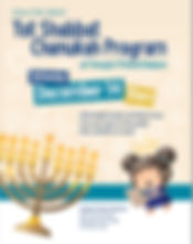 Tot Shabbat Chanukah 12-14-19.jpg
