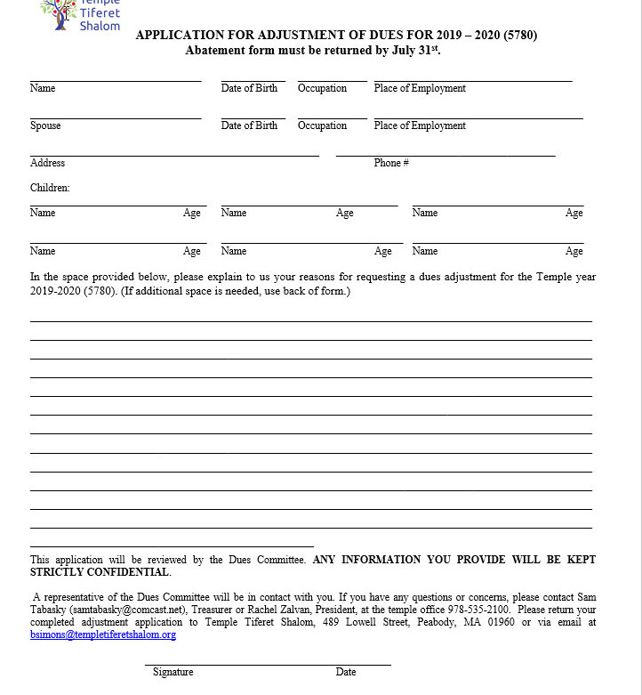 Dues Abatement form 19-20.jpg