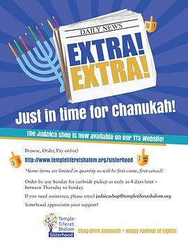 Breaking News Judaica Shop Flyer.jpg