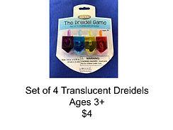 Set Translucent Dreidels.jpg