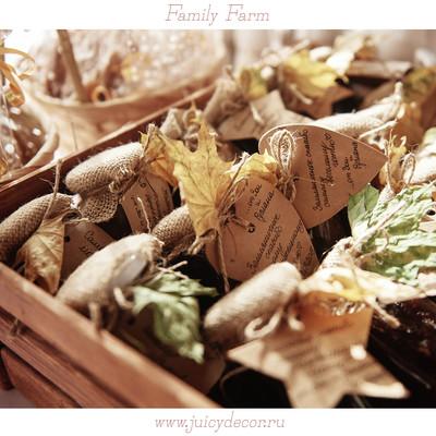 family farm 10.jpg