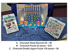 Chanukah Kit and Puzzles.jpg