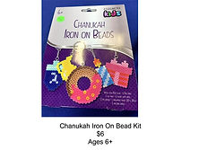 Chanukah Iron On Beads.jpg