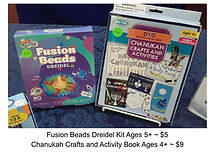 Chanukah Activity Sets.jpg