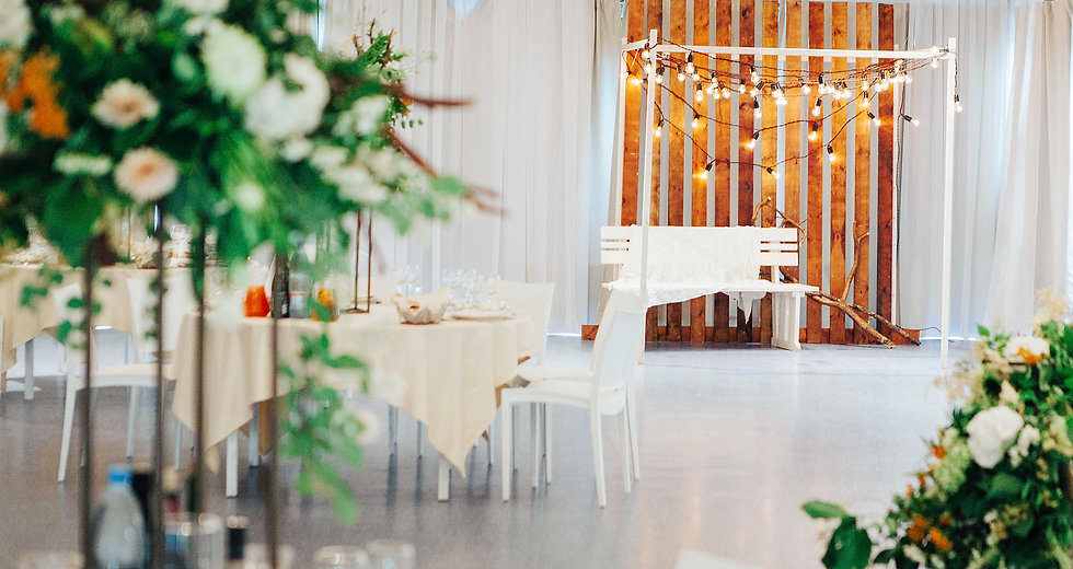 свадьба, украшение зала, свадебные украшения, свадебное оформление, банкетный зал, оформление свадьбы цветами, свадебный зал, декор свадьбы, свадебный декор, свадьба в стиле, невеста свадебные букеты, выездная регистрация, проведение свадеб, организация свадьбы, организация праздников, свадьба цены, свадьба москва, свадьба в обнинске,