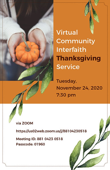 Virtual Thanksgiving Service V.jpg