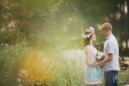 свадьба, украшение зала, свадебные украшения, свадебное оформление, банкетный зал, оформление свадьбы цветами, свадебный зал, декор свадьбы, свадебный декор, свадьба в стиле, невеста свадебные букеты, выездная регистрация, проведение свадеб, организация свадьбы, организация праздников, свадьба цены, свадьба москва, свадьба в обнинске, обнинск, москва