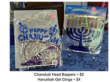 Chanukah Head Boppers and Gel Clings.jpg