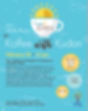 Koffee with Kudan 2-20-19.jpg