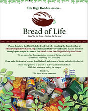 Social Action-Bread of Life 5781.jpg