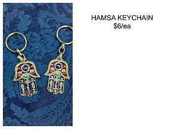 Hamsa Keychain.jpg