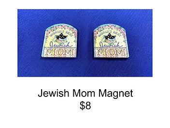 Jewish Mom Magnet.jpg