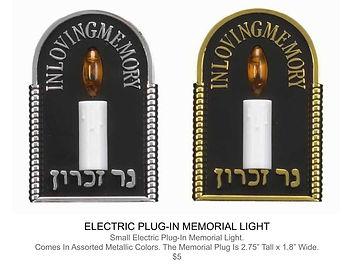 Electric Memorial Candles.jpg