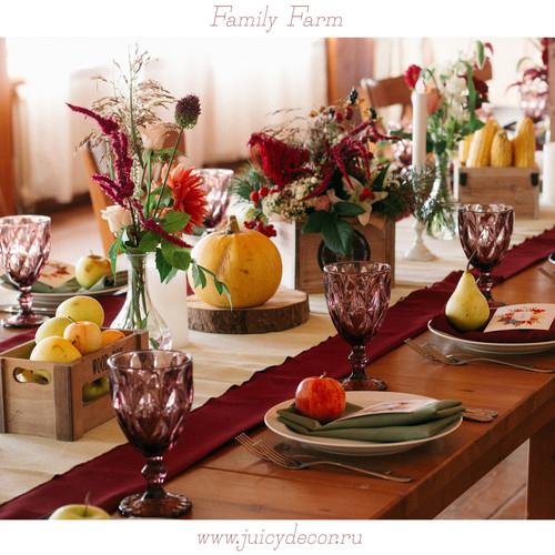family farm 4.jpg