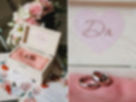 розоваясвадьба, нежнаясвадьба, загородный клуб завидное, завидное, свадебныйбукет, букетневесты, церемонияуозера, оформлениесвадьбы, свадьбамосква, juicydecor, свадьба подмосковье, шкатулка для колец